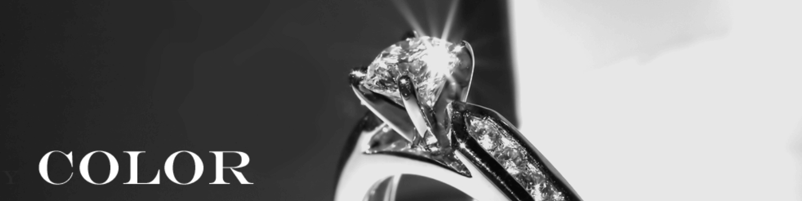 Diamond Cutters of Western New York